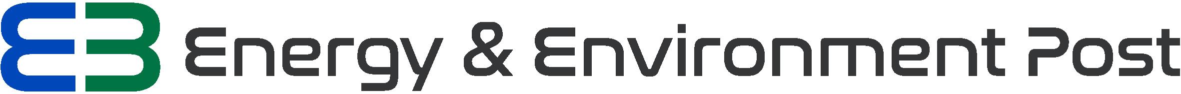 Energy Environment Post